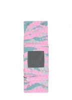 F/CE Camo Travel Case - Pink