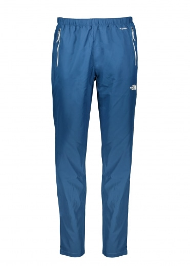 North Face Fantasy Ridge Pant - Blue Wing Teal