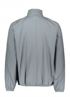 adidas Originals Apparel Fashion Track Top - Blue Oxide