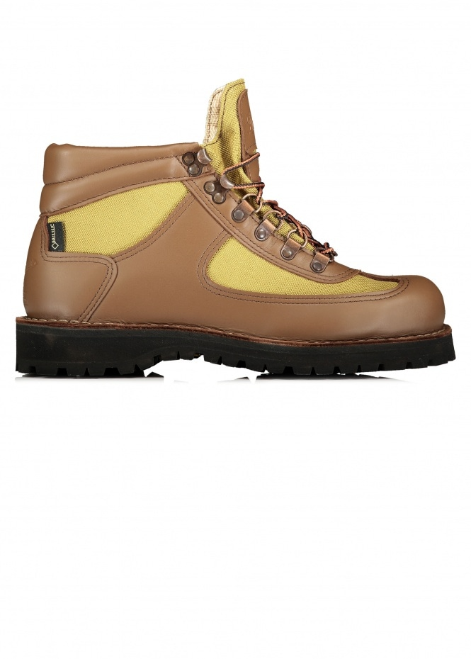 Danner Feather Light - Revival
