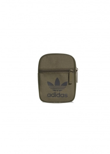 Adidas Originals Apparel Festival Bag - Night Cargo