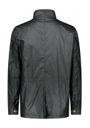 Belstaff Fieldmaster Jacket - Black