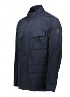 Belstaff Fieldmaster Jacket - Deep Navy