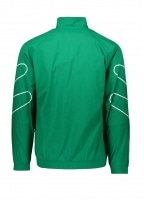 adidas Originals Apparel Flamestrike Track Top - Green