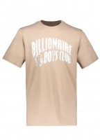 Billionaire Boys Club Foil Anniversary Graphic - Tee
