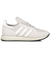 adidas Originals Footwear Forest Grove - Grey