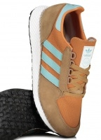adidas Originals Footwear Forest Grove - Tech Copper
