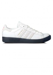Adidas Originals Footwear Forest Hills - White