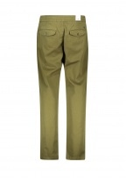 NN07 Foss Trousers - Army