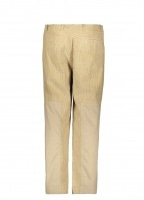 Fracture Pant - Stone