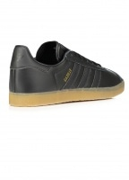 adidas Originals Footwear Gazelle - Core Black