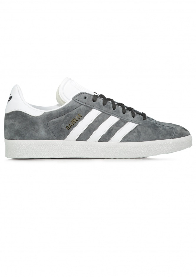 adidas Originals Footwear Gazelle - Grey