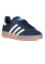 adidas Originals Footwear Gazelle Indoor - Navy