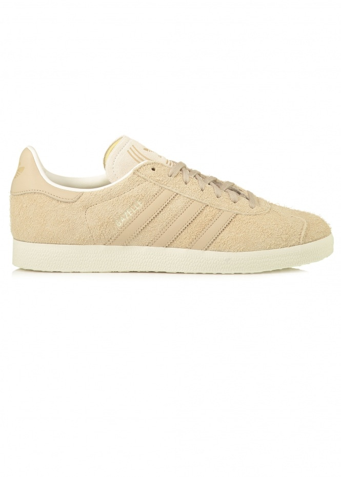 adidas Originals Footwear Gazelle - Light Brown