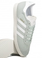 adidas Originals Footwear Gazelle Vapour - Green