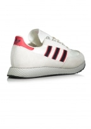 Adidas Originals Spezial Glenbuck SPZL - Clear Brown
