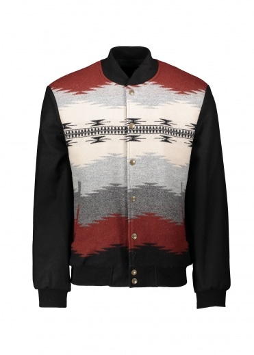 Pendleton Gorge Jacket - Mesa Dawn