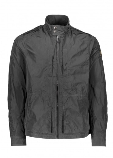 Belstaff Grove Jacket - Black