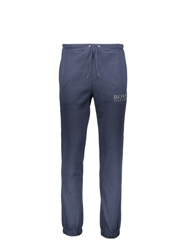 Hugo Boss Hadiko 410 - Navy