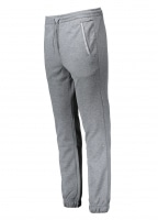 Hugo Boss Hadiko - Medium Grey