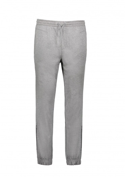 Hugo Boss Hadiko Track Pants 032 - Medium Grey
