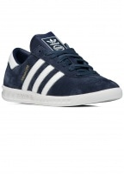 adidas Originals Footwear Hamburg - Navy