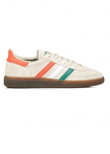 adidas Originals Footwear Handball Spezial - Clear Brown