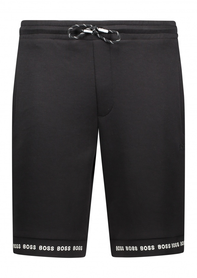 Headlo Shorts - Black