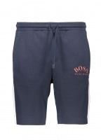 Headlo Shorts - Navy