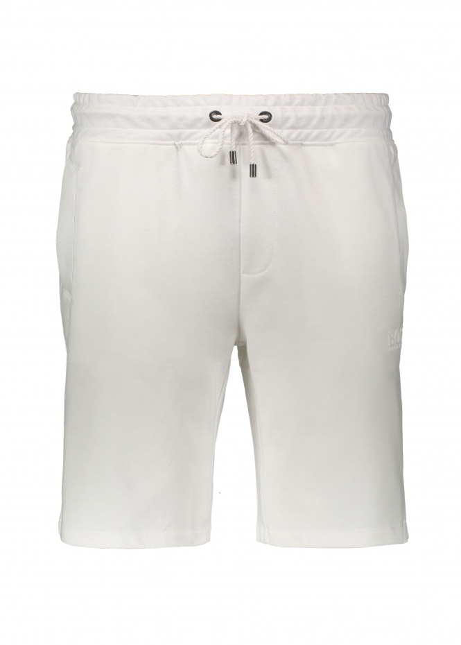 Heritage Shorts 100 - White