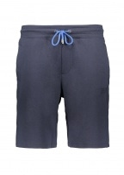 Heritage Shorts 403 - Dark Blue
