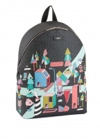 Holiday HB Backpack 960 - Open Misc