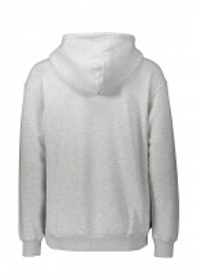 Carhartt Hooded Carhartt Sweat - Grey