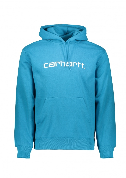 Carhartt Hooded Carhartt Sweat - Pizol