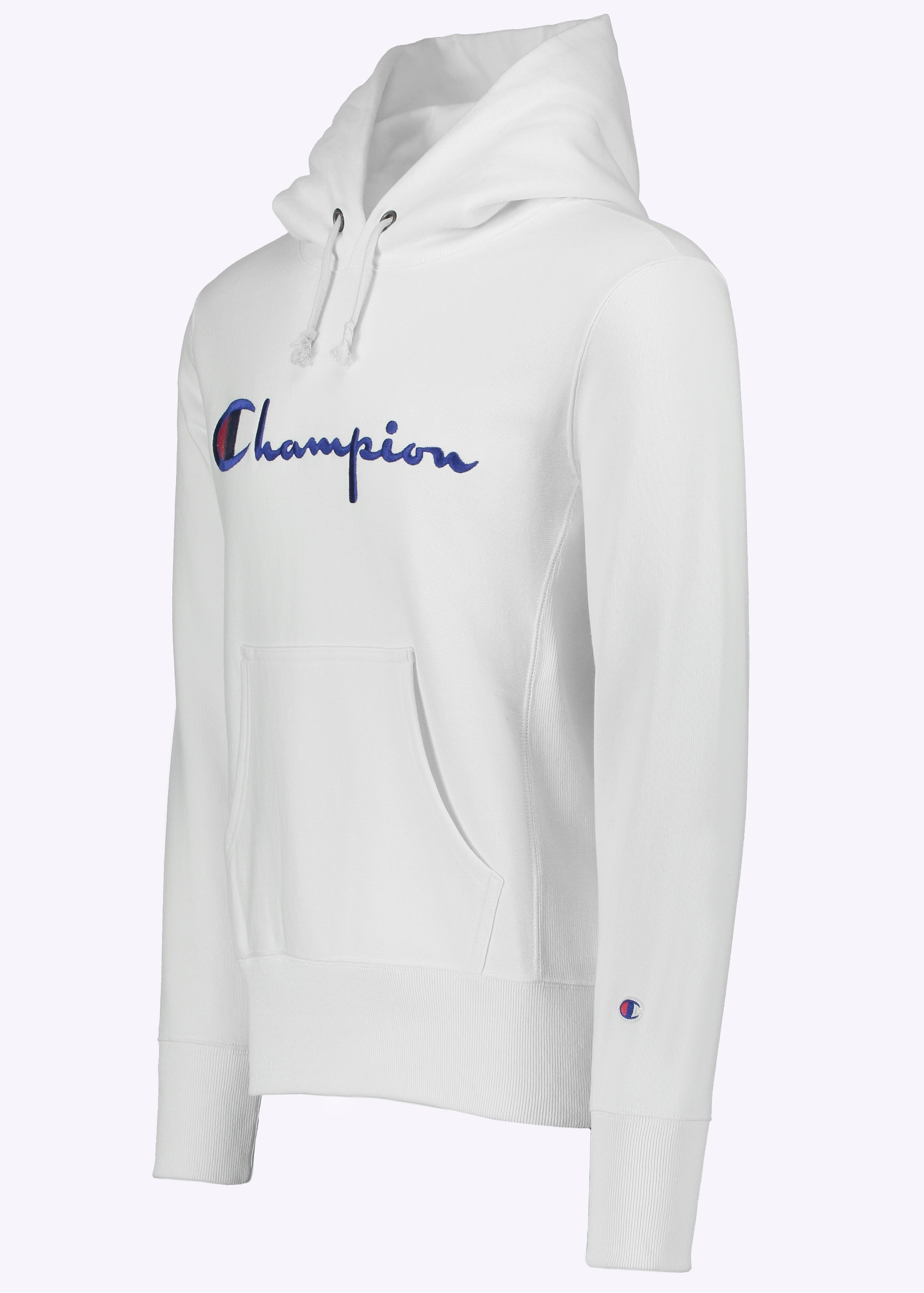 Shop for White hoodies & sweatshirts from Zazzle. Choose a design from our huge selection of images, artwork, & photos.