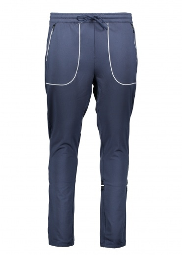 Hugo Boss Horatech Pants - Navy