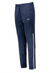 Boss Hurley Pants - Navy