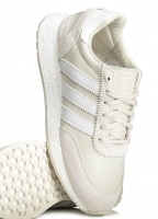 adidas Originals Footwear I-5923 Trainers - Raw White