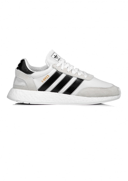 Adidas Originals Footwear I-5923 - White