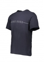 Identity T-Shirt 403 - Dark Blue