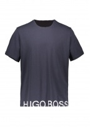 Identity T-Shirt 403 - Dark Blue