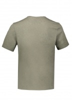 Identity T-Shirt RN 307 - Dark Green