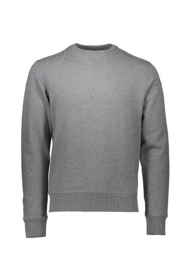 Belstaff Jefferson Sweat - Dark Grey