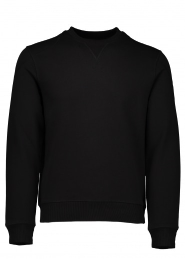 Belstaff Jefferson Sweatshirt - Black
