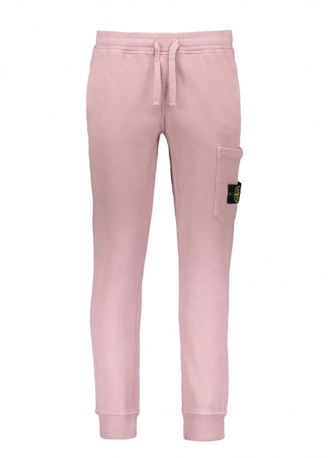 Jogging Pant - Rose Quartz