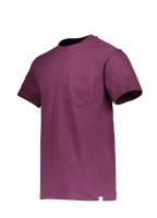 Johannes Pocket SS - Ritteri Purple