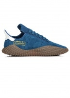 adidas Originals Footwear Kamanda 01 - Legend Marine