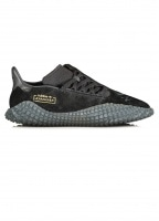 Adidas Originals x Neighborhood Kamanda 01 NBHD - Black