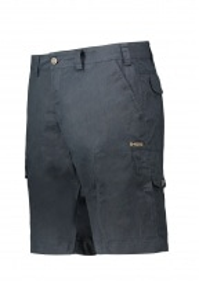 Karl Pro Shorts - Dark Navy