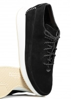 Clarks Originals Kiowa Sport - Black